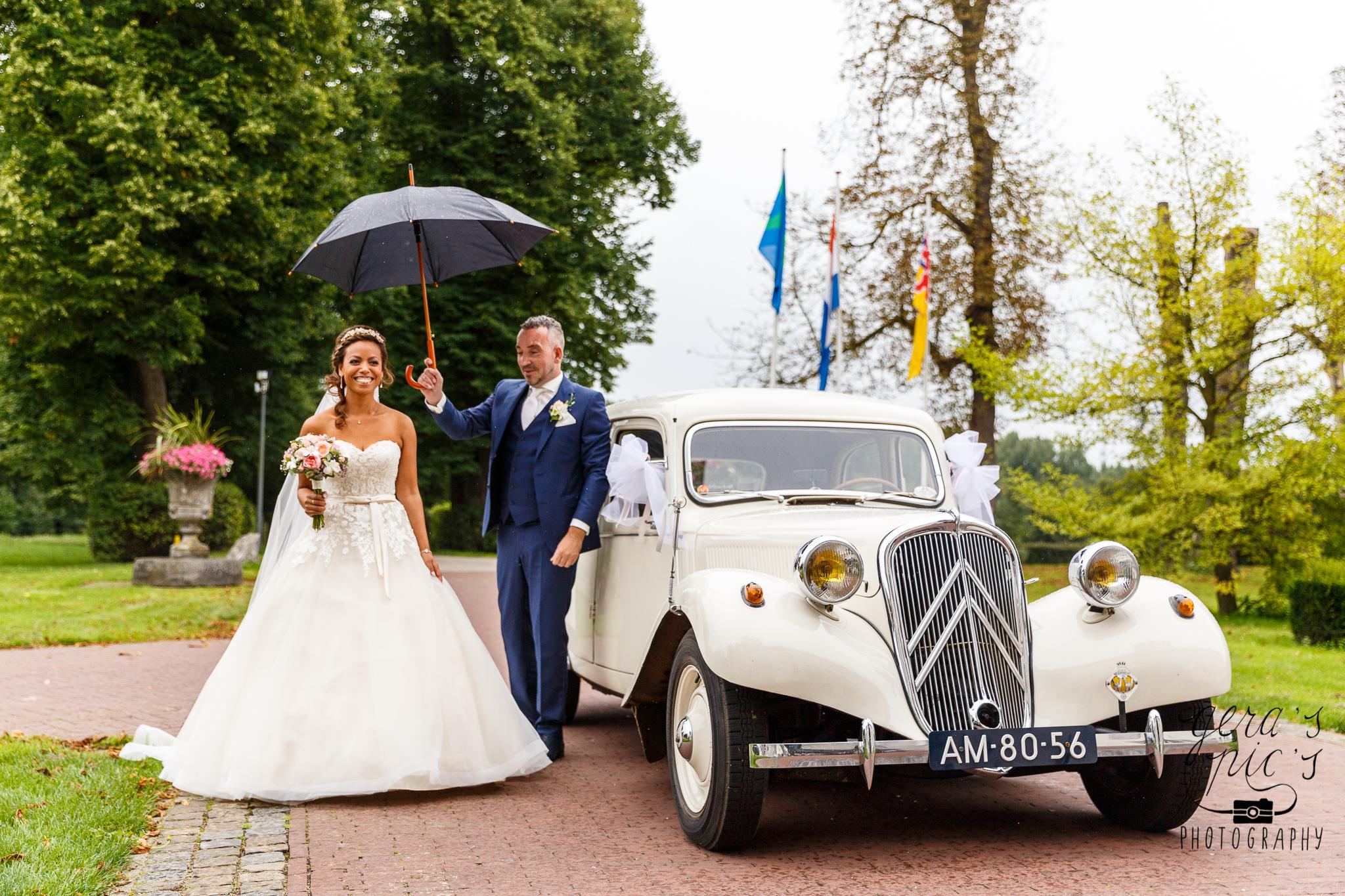Bruiloftsfotografie Limburg Gera's Pic's Photography-33