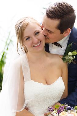 bruiloftsfotografie Gera's Pic's Photography-49