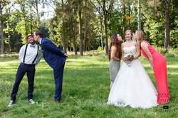 bruiloftsfotografie Gera's Pic's Photography-53