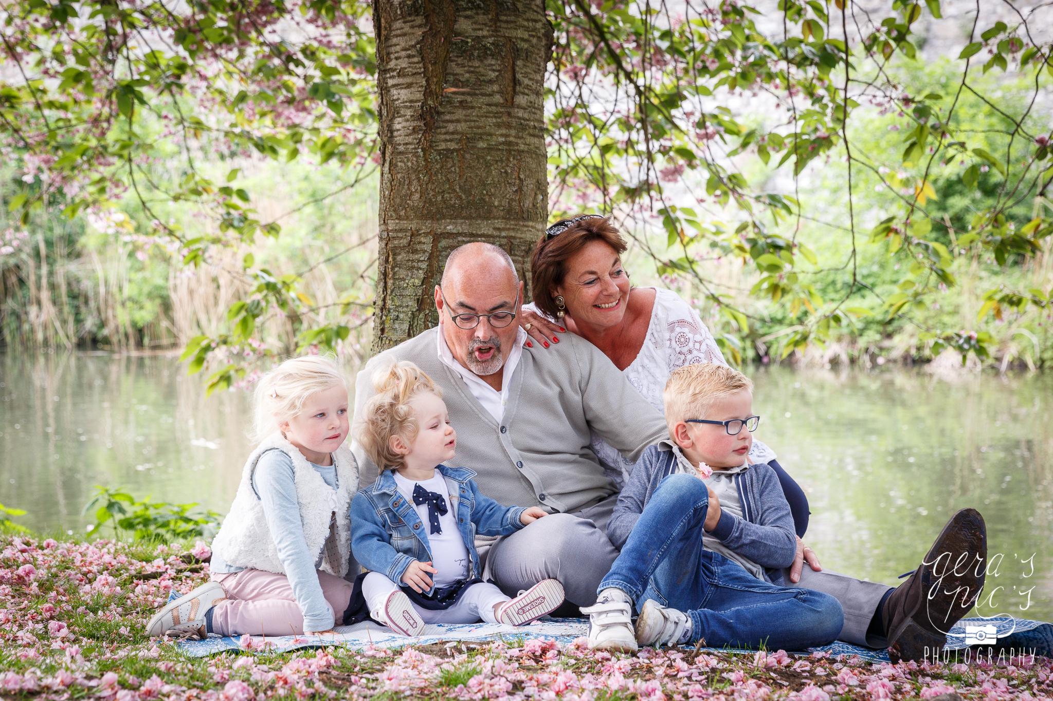 Maastricht Familyshoot Gera's Pic's Photography-3