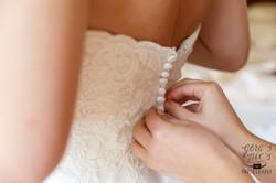 bruiloftsfotografie Gera's Pic's Photography-9