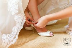 bruiloftsfotografie Gera's Pic's Photography-12