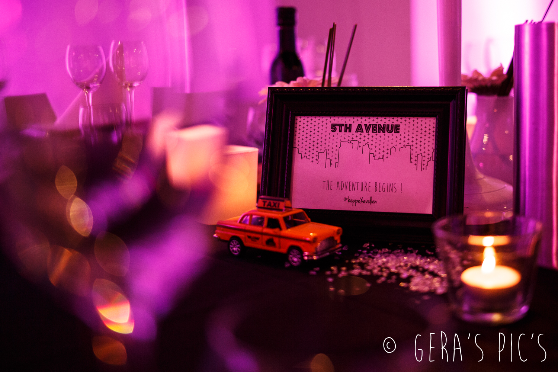 Bruidsfotografie Gera's Pic's-13