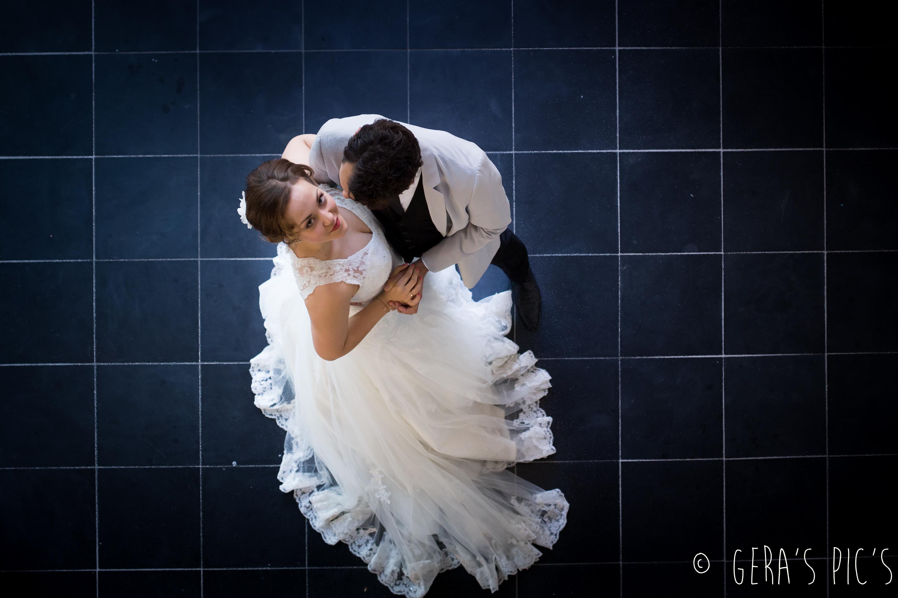 bruidsfotograaf Gera Schoonens Gera's Pic's Limburg-23
