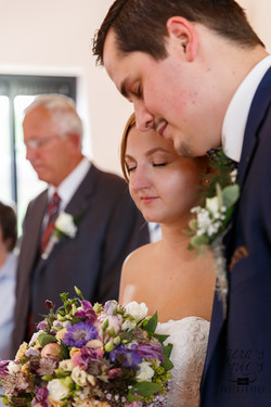bruiloftsfotografie Gera's Pic's Photography-33