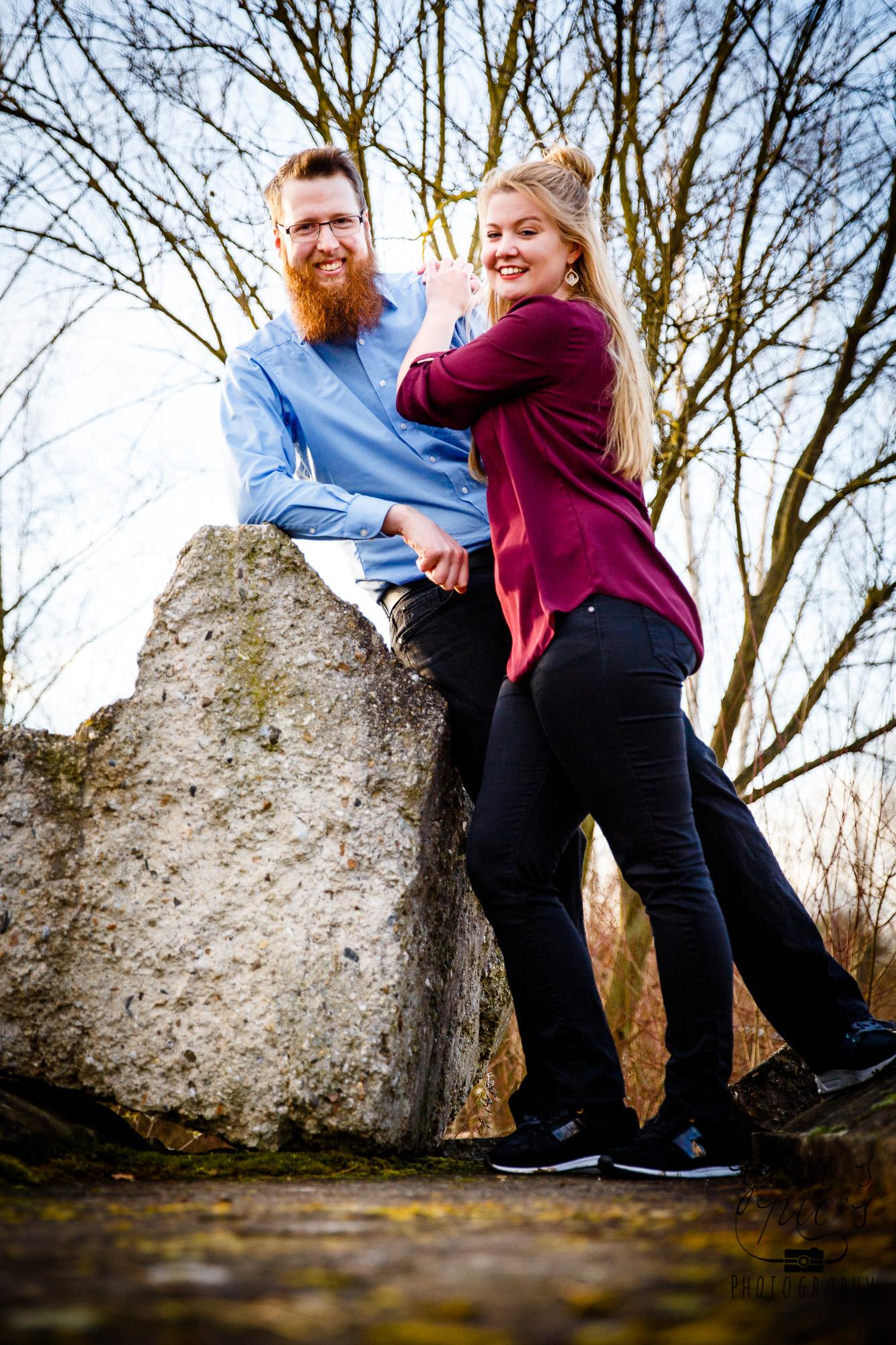 Jolisa & Ruben Gera's Pic's Photography-2