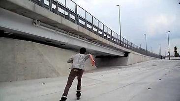 ponte 9.jpg
