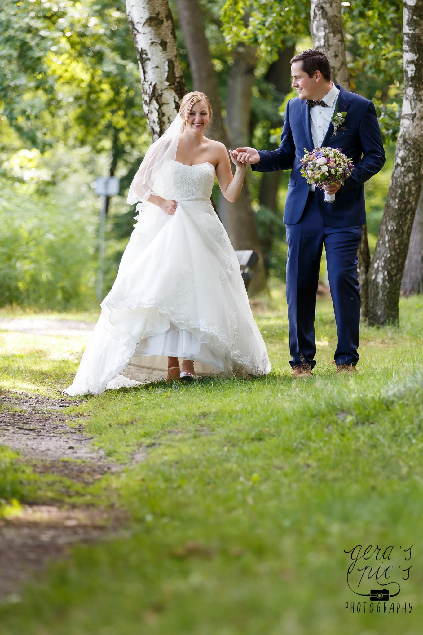 bruiloftsfotografie Gera's Pic's Photography-48