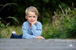 Familyshoot Brunssum Limburg Gera's Pic's Photography-8