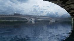 Ponte Meduna