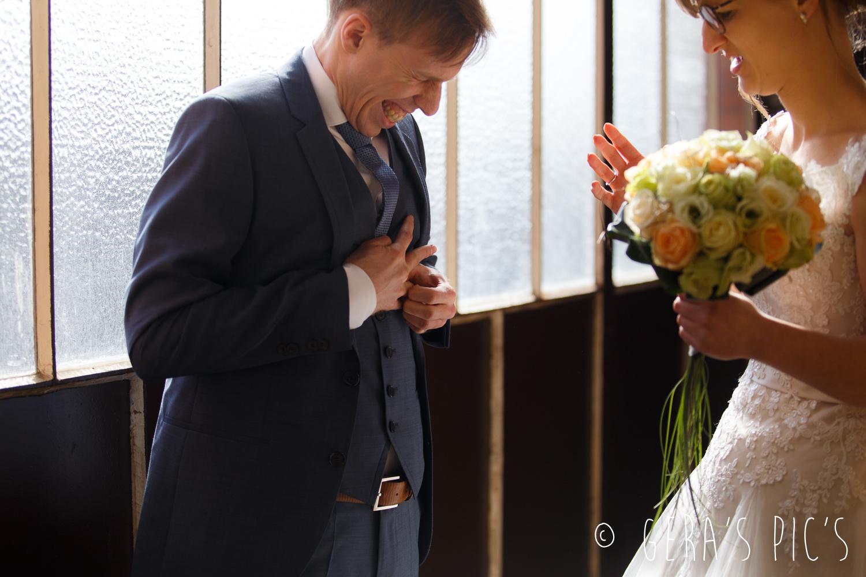 Bruidsfotografie Gera's Pic's-12