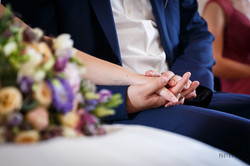 bruiloftsfotografie Gera's Pic's Photography-26
