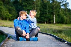 Familyshoot Brunssum Limburg Gera's Pic's Photography-4