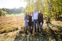 Familyshoot Gera's Pic's Photography-3