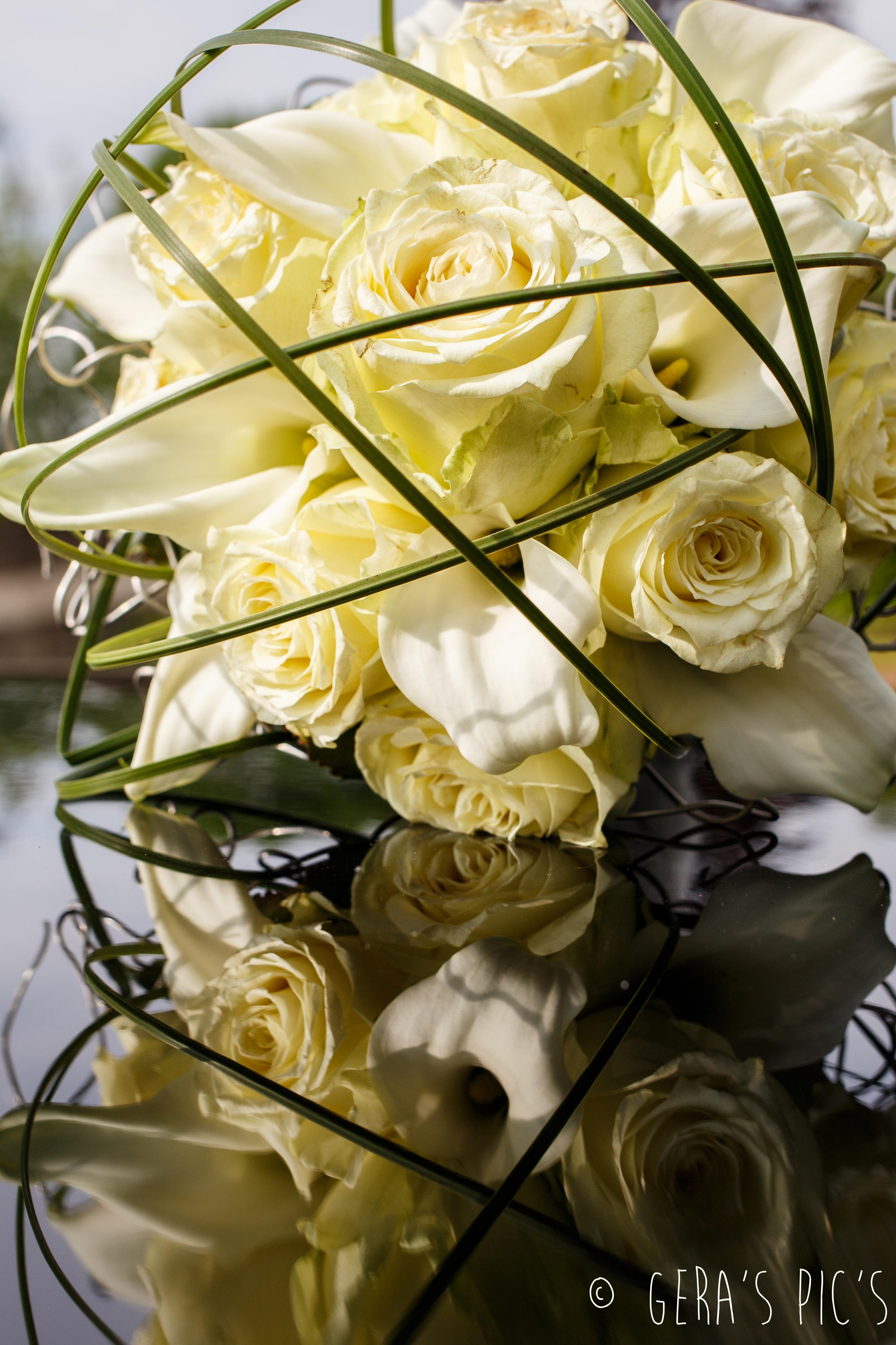 bruidsfotografie Gera's Pic's Brunssum-12