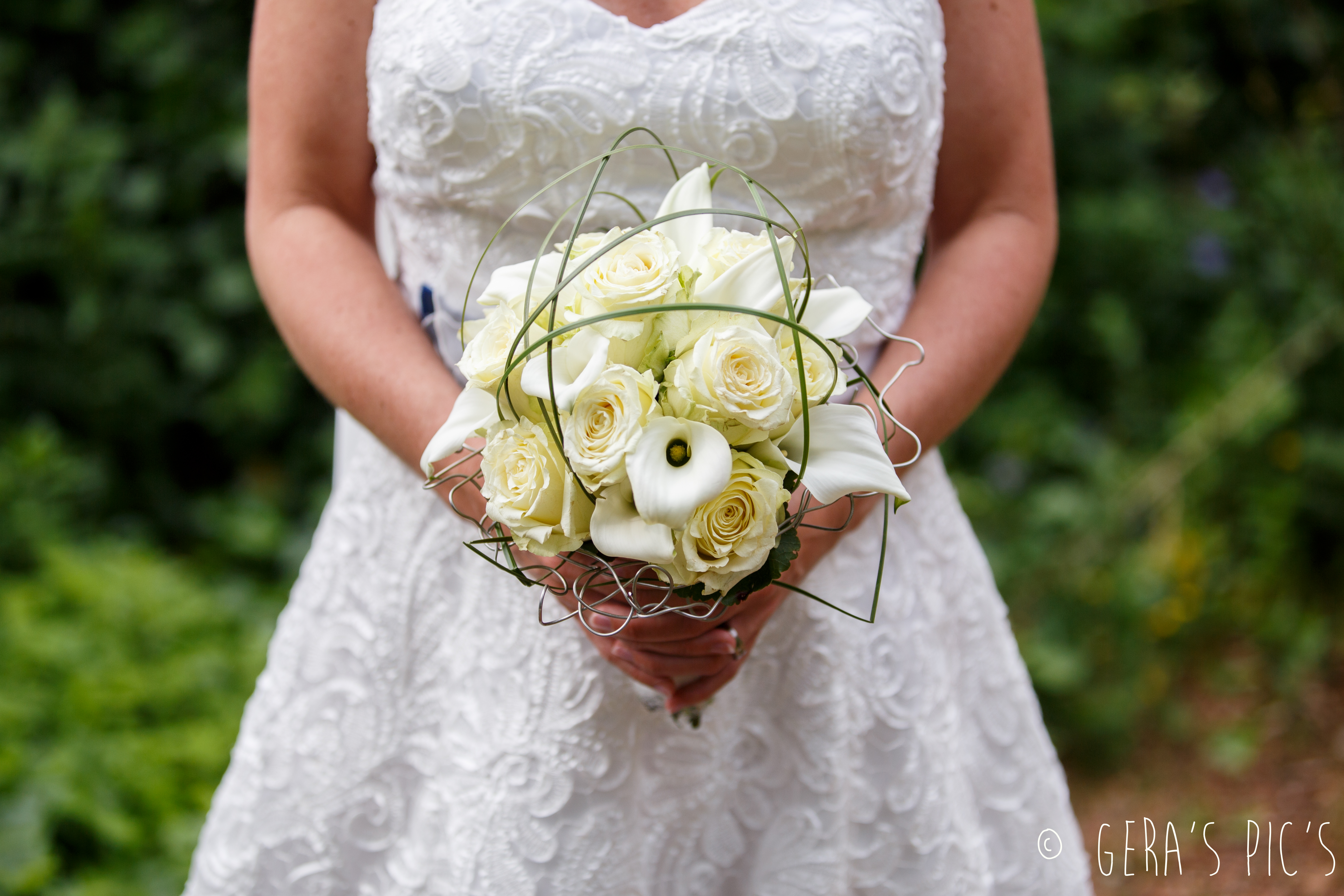 bruidsfotografie Gera's Pic's Brunssum-21