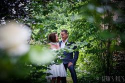 bruidsfotografie Gera's Pic's Brunssum-22