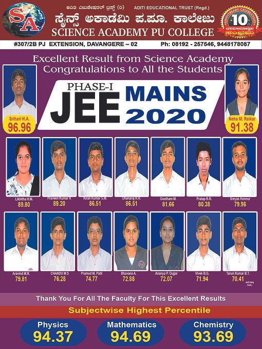 Science Academy_JEE 2019.jpg