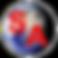 SA Logo.png