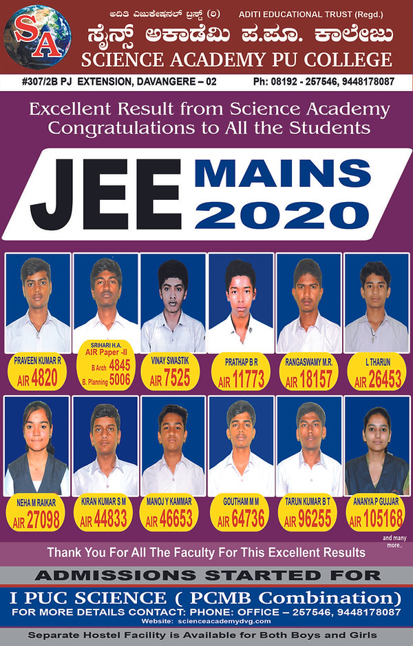 Science Academy JEE Results 2020.jpg