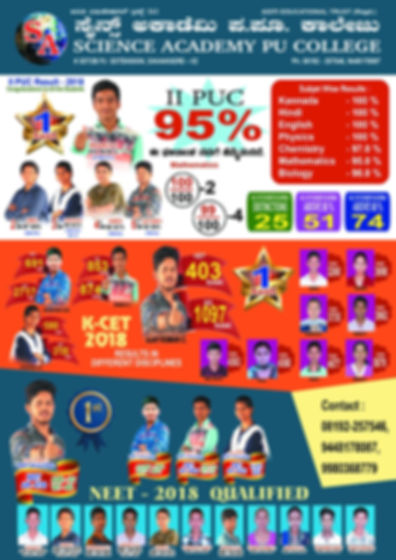 Science Academy Toppers.jpg