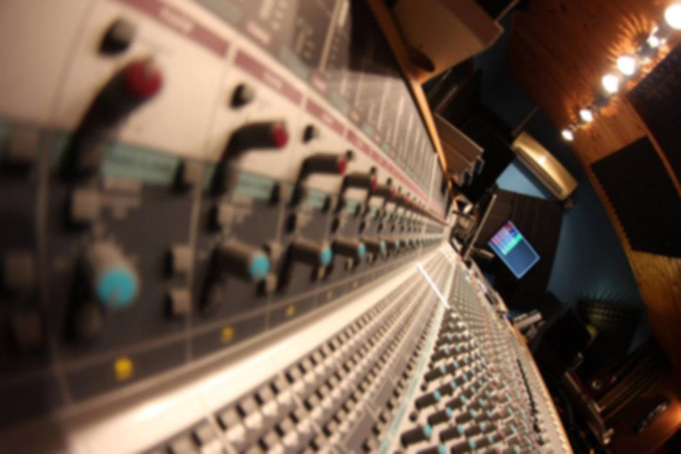 tonedeaf studio