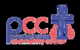 New_PCC Logo.png