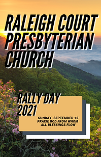 2021 rally day brochure Booklet_cover.png