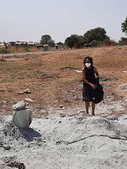 SouthSudanWell.jpg