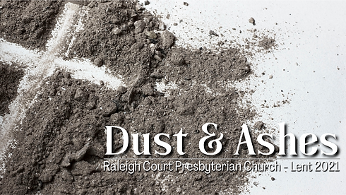 dust + ashes FB Cover.png