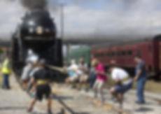 RCPC Train Tug 2017.jpg