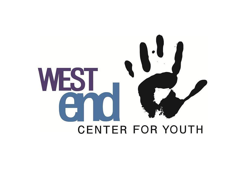 West End Center for Youth Logo