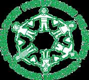 RCPC Preschool Logo Transparent.png