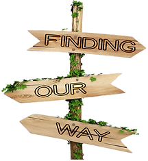 Finding Our Way Logo.png