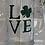 Thumbnail: Love with Shamrock