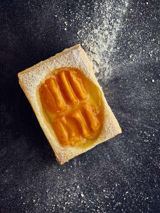 Fürobe Brot
