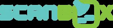 Scanbox Logo_No Slogan (2).png