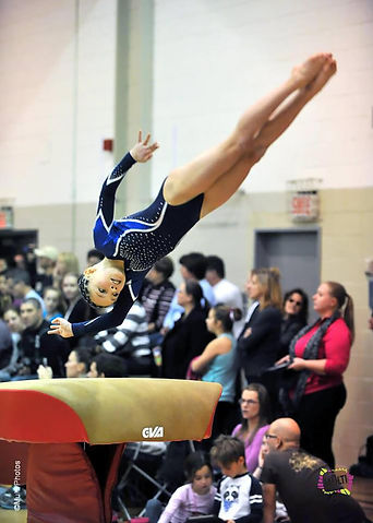club-gymnastique-chambly-gymbly-Competit