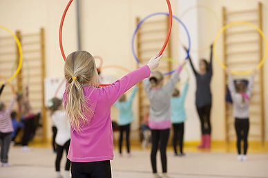gymbly-gymnastique-chambly-012.jpg