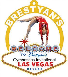 Gymbly à Las Vegas