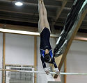 gymbly-gymnastique-chambly-competitif-1-