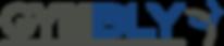 Gymbly-logo-horizon.png