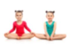 gymbly-gymnastique-chambly-07.jpg