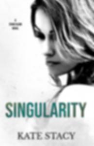 Singularity ebook.png