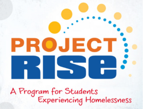 Project RISE.png