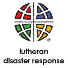 Lutheran Disaster Response.png