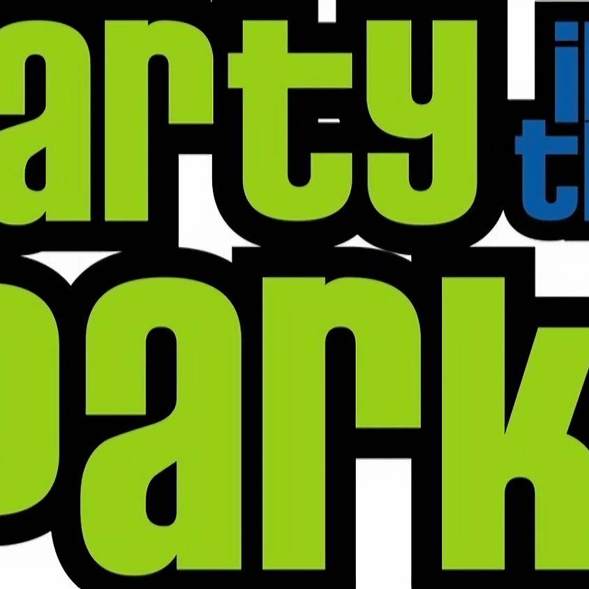 Party in the Park!