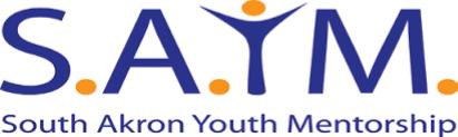 South Akron Youth Mentorship.png
