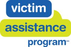 Victim Assistance Program.png