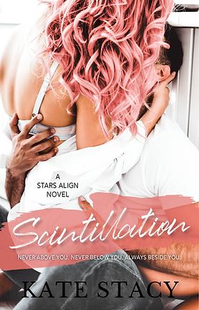 Scintillation ebook.png